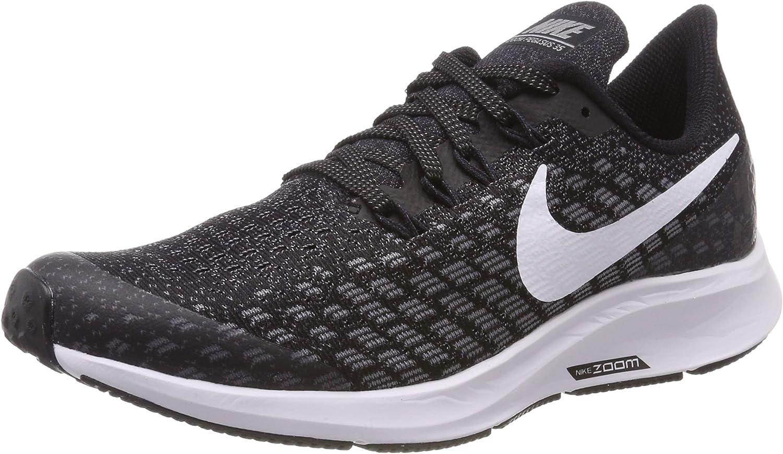 Nike Air Zoom Pegasus 35 (GS), Zapatillas de Running para Hombre ...