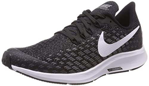 Nike Air Zoom Pegasus 35 (GS), Zapatillas de Running para Hombre
