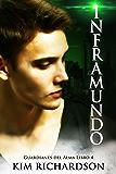 Inframundo (Guardianes Del Alma nº 4)