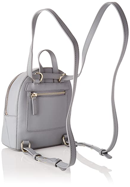 Amazon.com: Tommy Hilfiger Womens AW0AW04637 Backpack Grey Grey (Sharkskin Sharkskin): Shoes