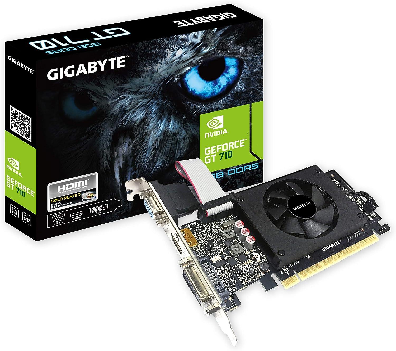 best graphics card under 150, best video card, best video card under $150