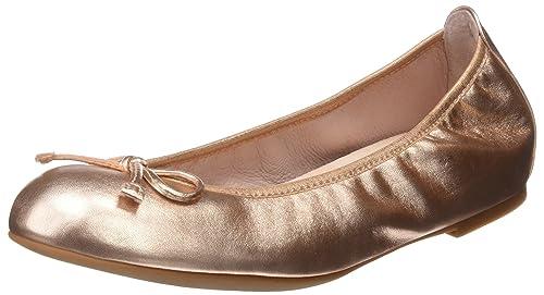 Womens Acor_17_LMT Ballet Flats Unisa AcYbh