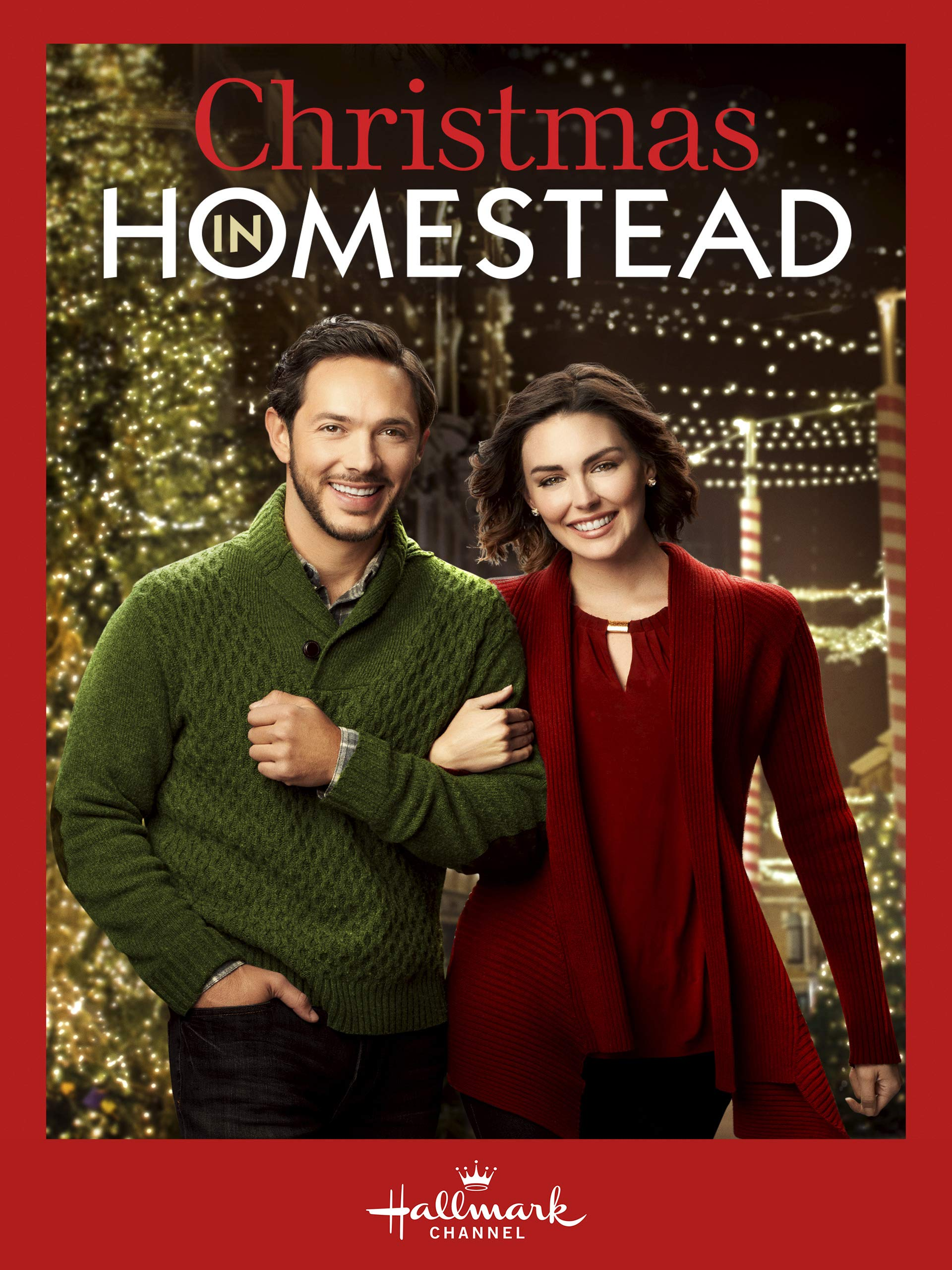 Taylor Cole Christmas In Homestead.Amazon Com Christmas In Homestead Taylor Cole Michael