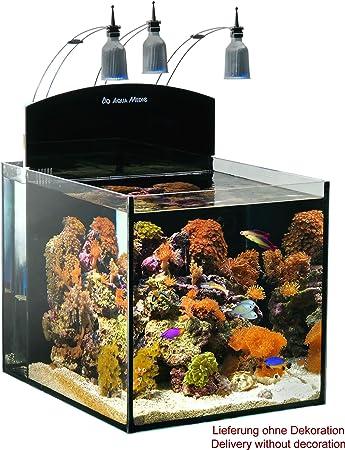 aquarium cube 80 l