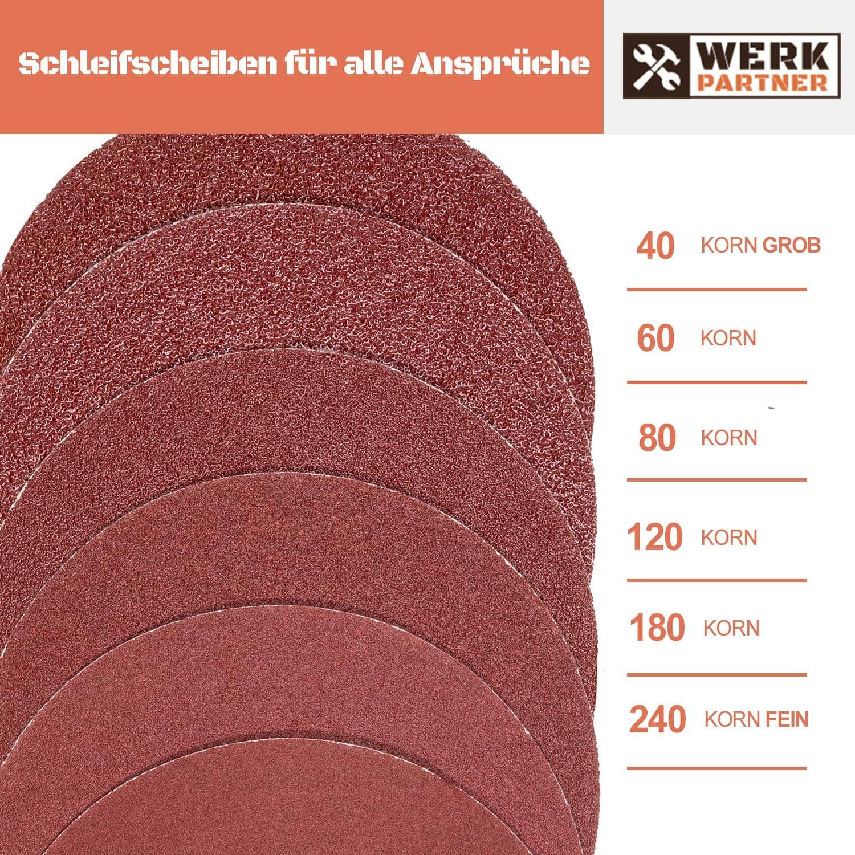 Notebook Keyboard Ersatz Austausch Deutsch QWERTZ ersetzt Acer Aspire NSK-AM10 NSK-AM11 NSK-AM20 NSK-AM21 NSK-AM22 NSK-AMA03 NSK-AMA0A NSK-AMA0S NSK-AMA1B Deutsches Tastaturlayout Laptop-Tastatur
