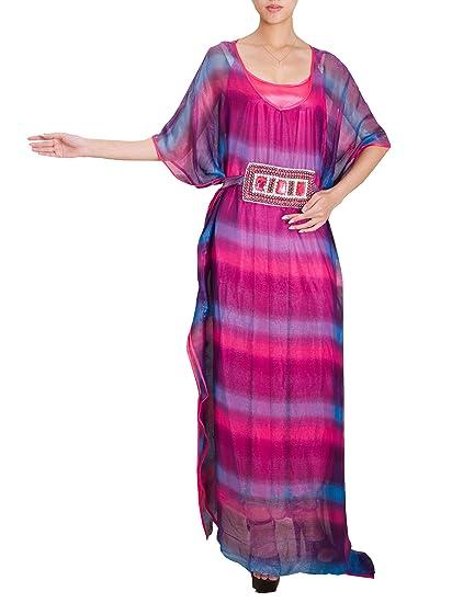 Musulmane Robe de mariée Caftan Kaftan Jalabiya Femmes Musulmanes vêtements Islam  Longue Jupe Robe de soirée Partie Abaya LF-18  Amazon.fr  Vêtements et ... 573bafc4da1