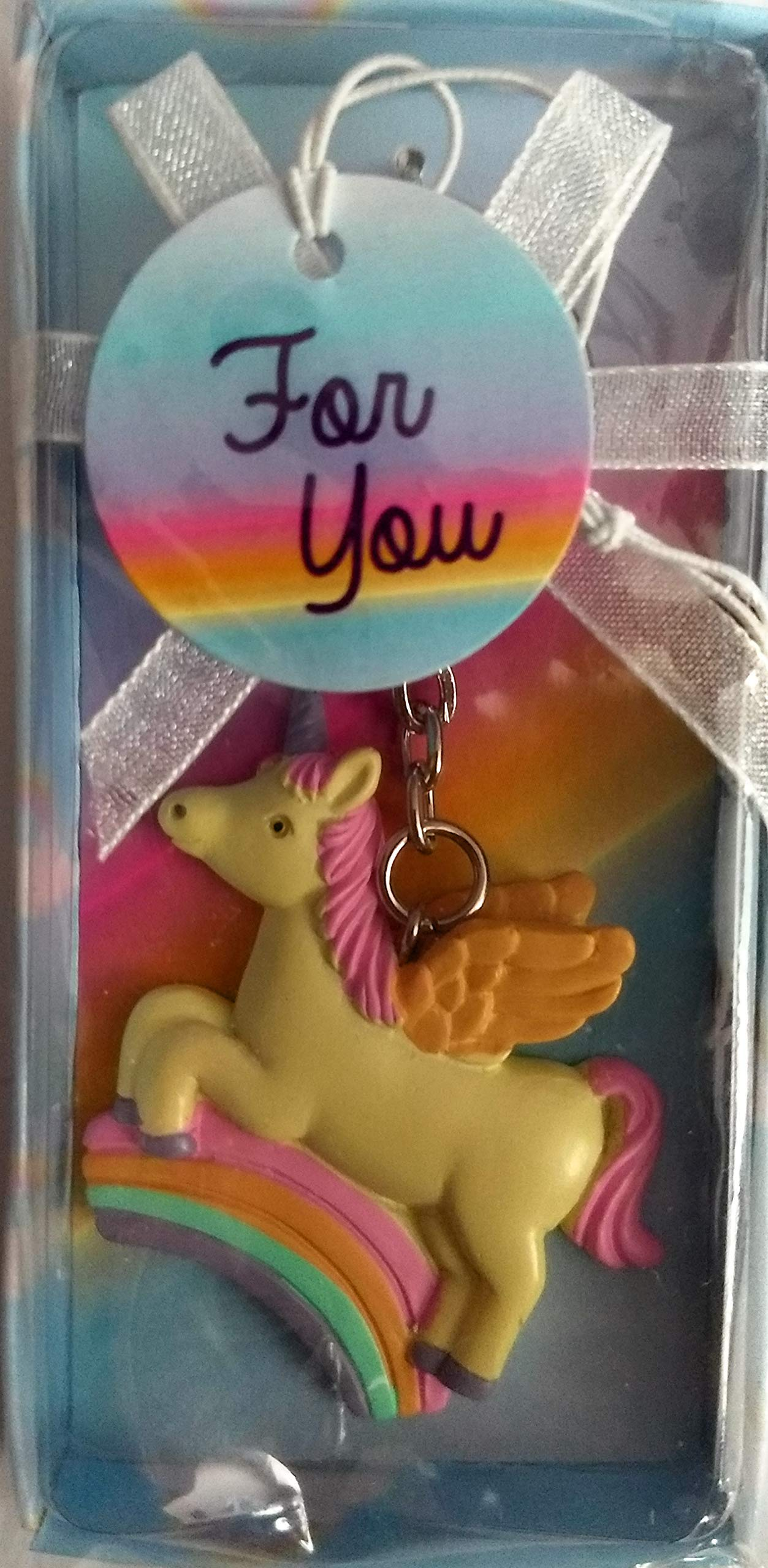 Poopsie Slime Surprise, Girls Toys Include Unicorn Keychain and Lipgloss Bundle 3 Items (Flavored) by bigdream (Image #3)