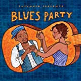 Blues Party