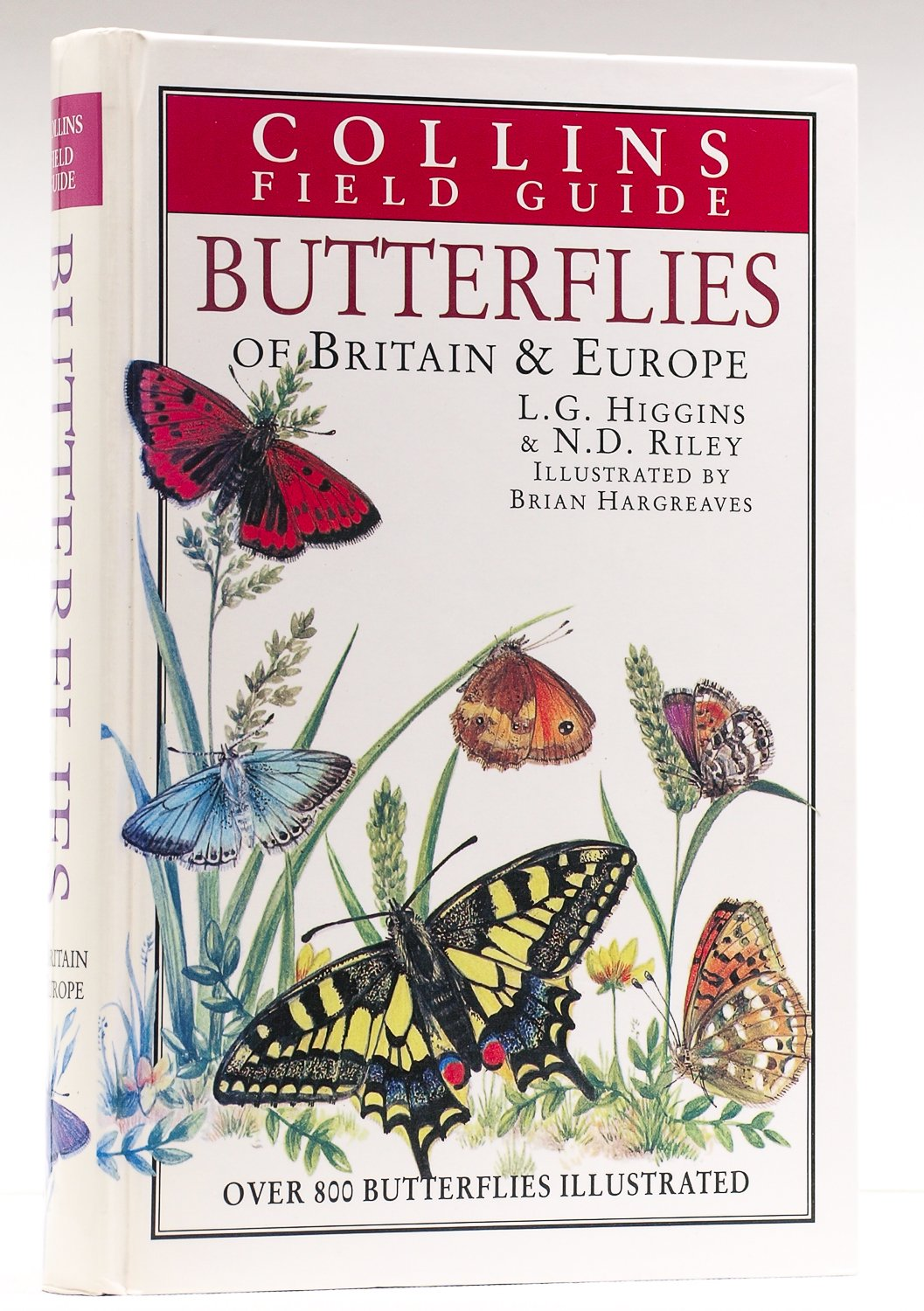 field-guide-to-the-butterflies-of-britain-and-europe-collins-field-guide