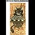 101 schemi essenziali di scacchi (Chess Patterns)