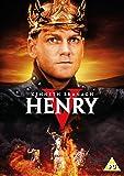 Henry V [DVD]