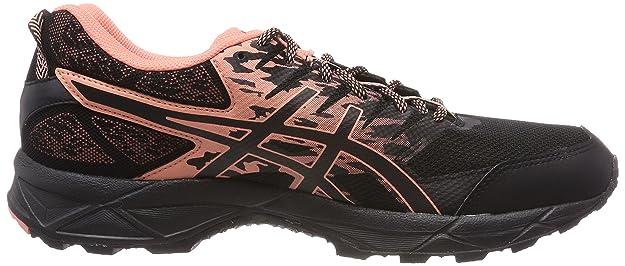 Asics Gel Sonoma 3 G TX Zapatillas de Running para Mujer B07FTMRR39