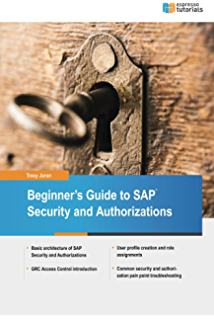 Amazon sap sales and distribution quick configuration guide beginners guide to sap security and authorizations fandeluxe Image collections