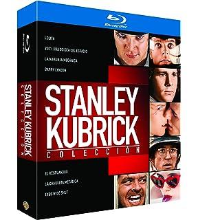 Australia [Francia] [Blu-ray]: Amazon.es: Nicole Kidman, Hugh ...