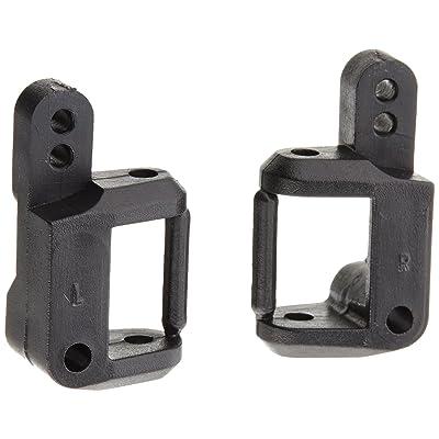 Traxxas 2632R 30-Degree Caster Blocks (pair): Toys & Games