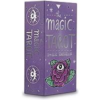 Magic Tarot