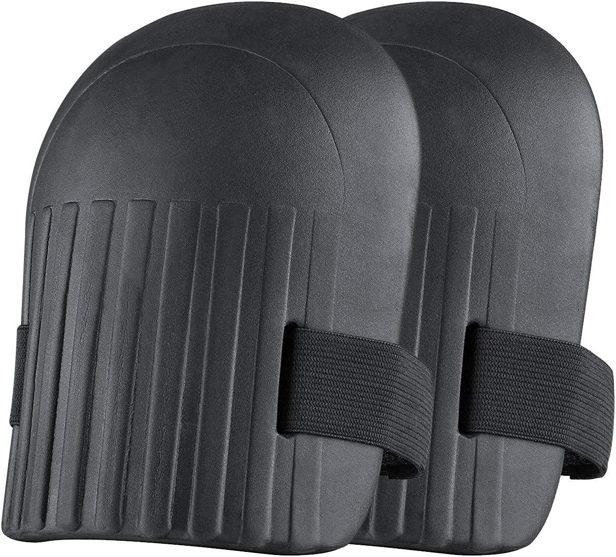 chair cushion for posture ekenasfiber johnhenriksson se u2022 rh ekenasfiber johnhenriksson se