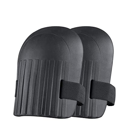 Samyoung Gardening Knee Pads, Protective Gear Knee Pads With Flexible Soft  Foam Inner Cushioning,