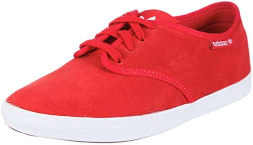outlet new release online retailer adidas Originals Adria PS W G50453 Damen Sneaker