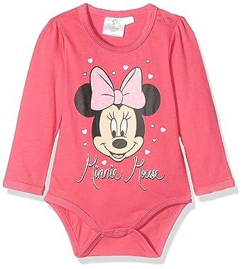 Disney Body Bébé Fille  Amazon.fr  Vêtements et accessoires 5a82e3fde45