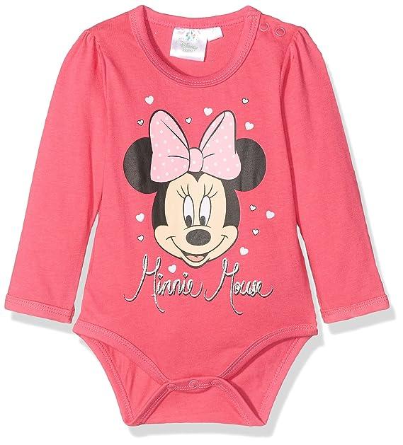 Disney Body para Bebés  Amazon.es  Ropa y accesorios e8418ecd4889