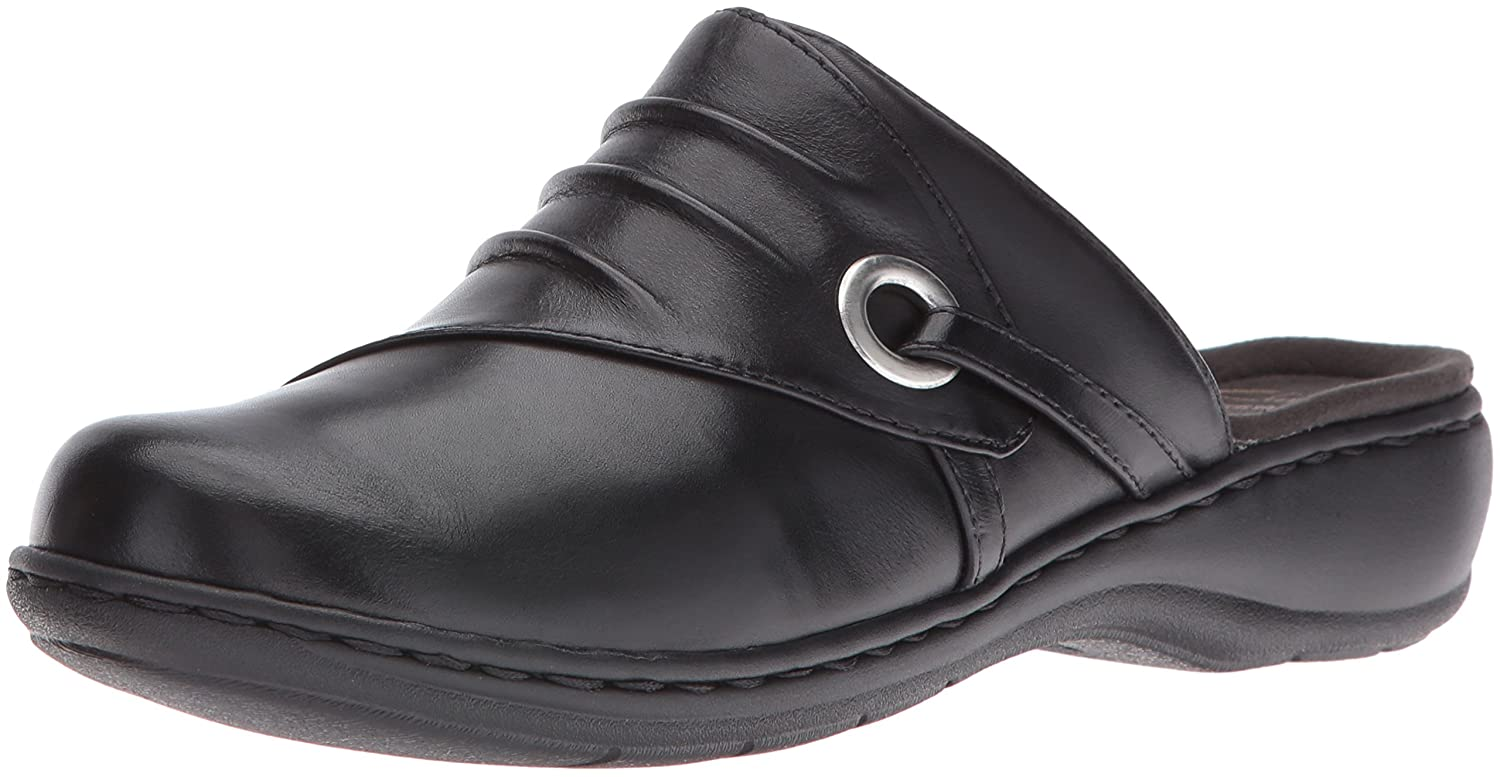 Clarks Women's Leisa Bliss Clogs 26121593
