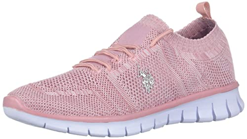 us polo assn running shoes \u003e Up to 61