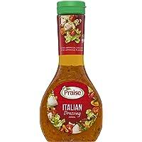 Praise Italian Original Dressings, 330 ml