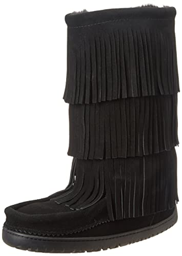Women's Buffalo Dancer Snow Boot