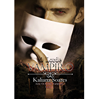 O Lorde Vampiro - Série os Lordes Vampiros Livro 1