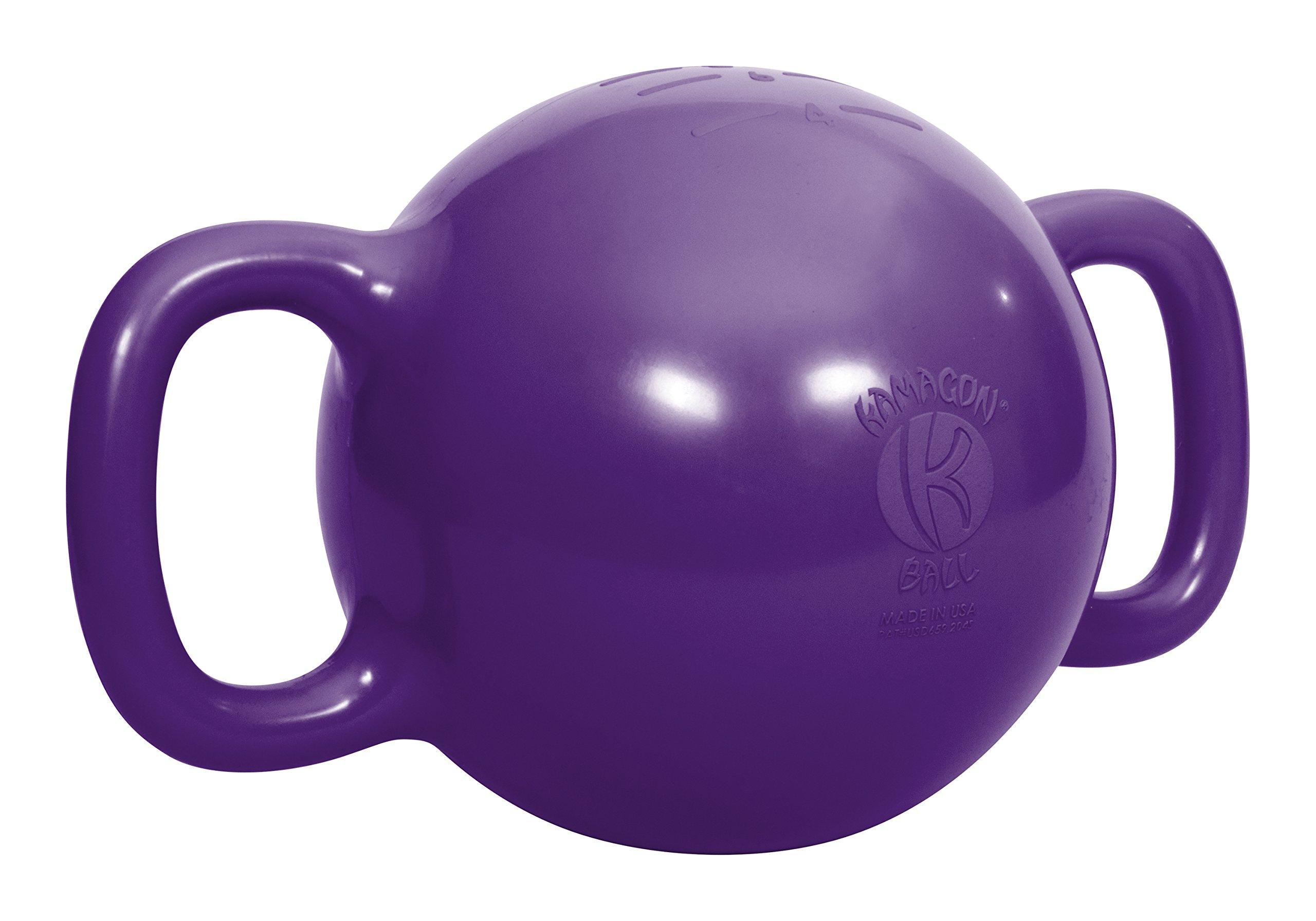 Kamagon 14'' Ball - Purple