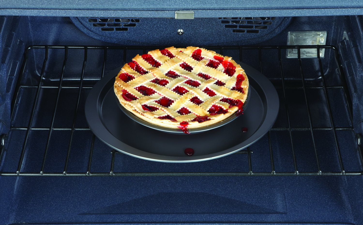 recipe: how to make pie in microwave oven [30]