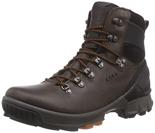 ECCO Biom Terrain Men's, Men's Low Rise Hiking Shoes
