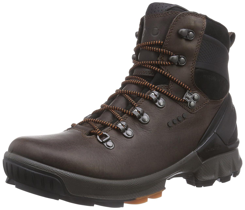 Ecco Biom Hike Herren Outdoor Schuhe