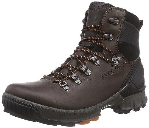 pretty nice 6df54 218a5 Ecco BIOM HIKE Herren Outdoor Schuhe