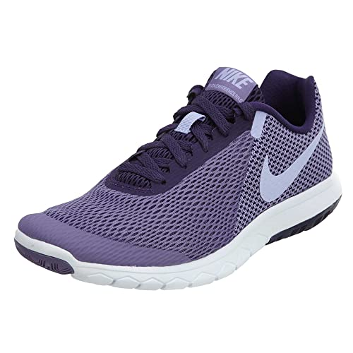 ef589612015 Nike Flex Experience Rn 6 Womens Style  881805-500 Size  9. 5 M US  Buy  Online at Low Prices in India - Amazon.in