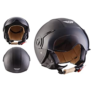 casques jet pour moto guide d achat classement tests et avis. Black Bedroom Furniture Sets. Home Design Ideas