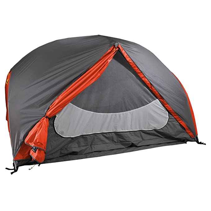 Outdoor Vitals Dominion 2 Person Backpacking Tent - Ultralight, Spacious and