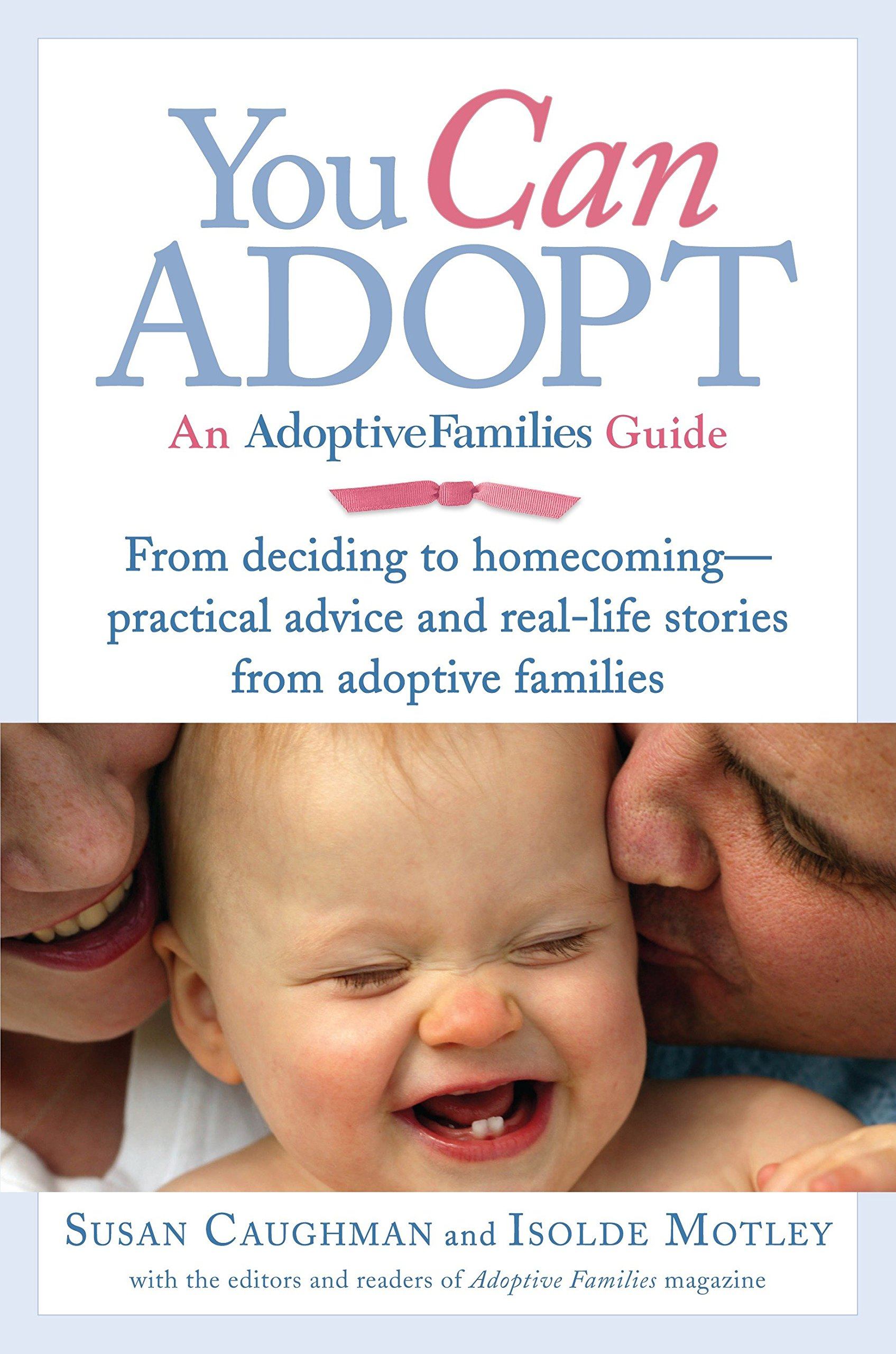 Adoptive family: payments in 2018-2019 48