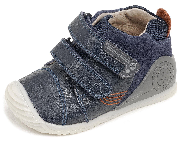 Biomecanics 171148, Zapatillas para Bebés
