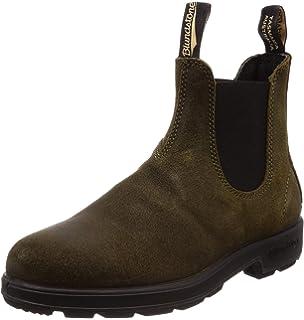 0f962118226b Blundstone Women s 1351 Chelsea Boot
