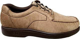 product image for SAS Mens Bout Time Oxford, Oak, 13 M
