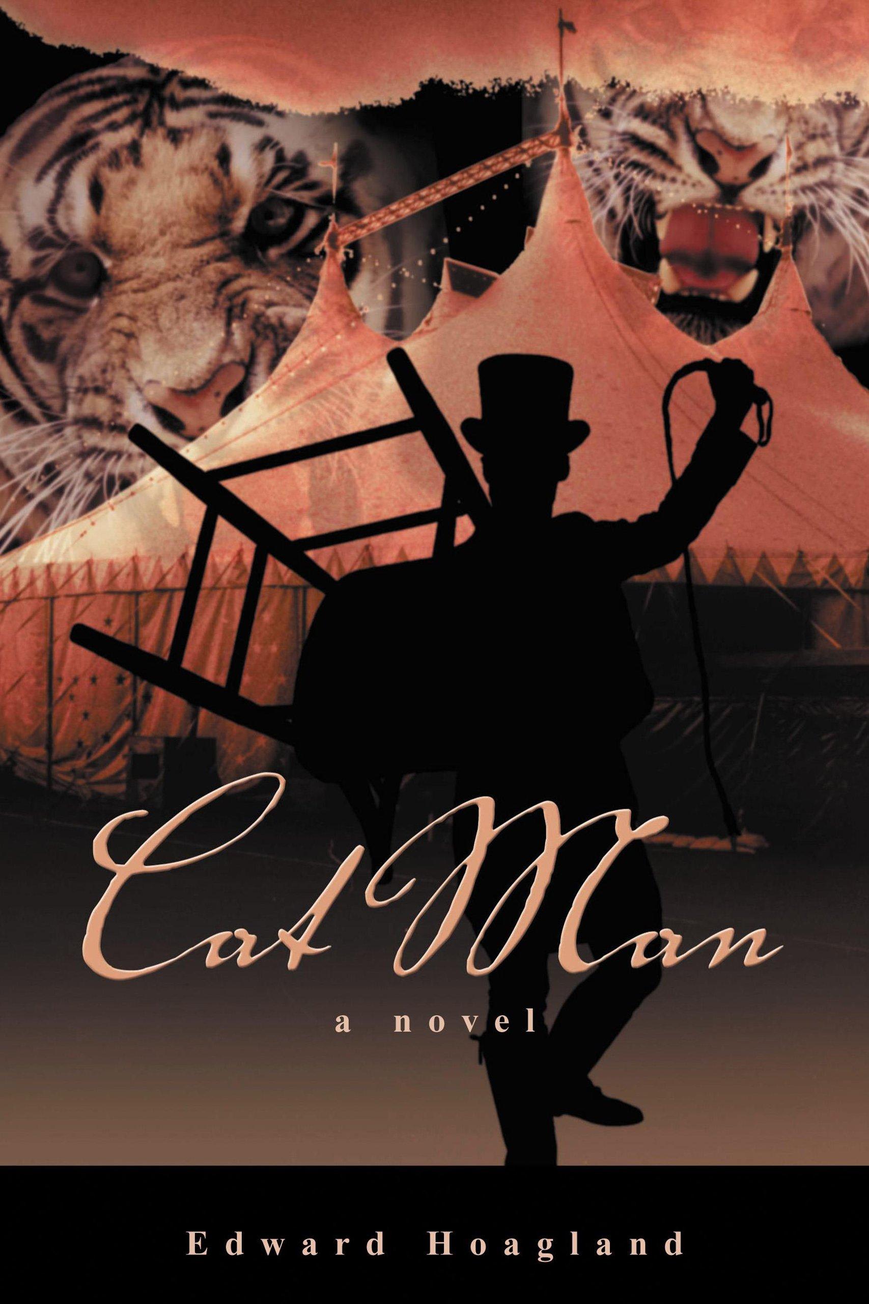 Cat Man: A Novel PDF