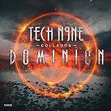 Dominion [CD/DVD][Deluxe Edition]