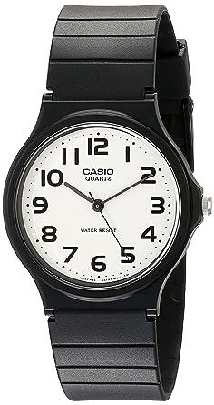 The 8 best analog watches under 100