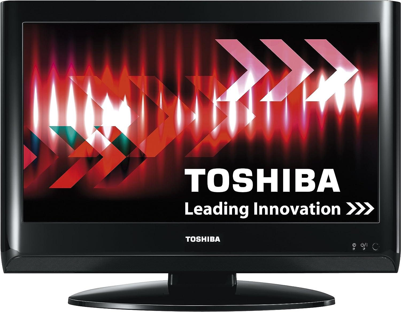 Toshiba 22AV615DB - TV: Amazon.es: Electrónica
