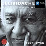 First Authorized Edition Vol. 1: Beethoven