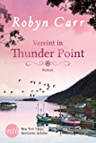 Vereint in Thunder Point (German Edition)