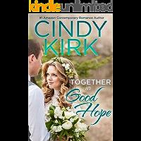Together in Good Hope (A Good Hope Novel Book 18)