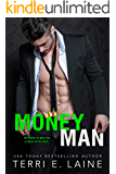 Money Man (King Maker Book 1)